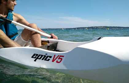CANNES JEUNESSE - SURF SKI RENTAL IN CANNES